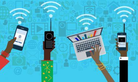 Alasan Internet Kencang Sangat Penting untuk Sebuah Bisnis